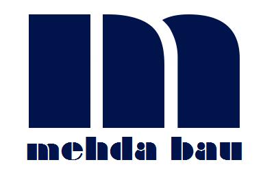 Bauunternehmen Mainz bauunternehmen mehda bau gmbh mainz bauunternehmen mainz